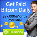 Earn 27K Daily