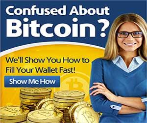 BitcoinItUp